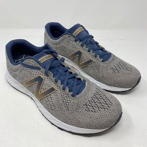 New Balance size 11.5 running sneakers